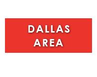 Stroke Dallas TN