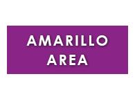 Alzheimers Amarillo TN