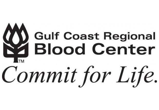 Commit For Life Gulf Coast_620x430.jpg