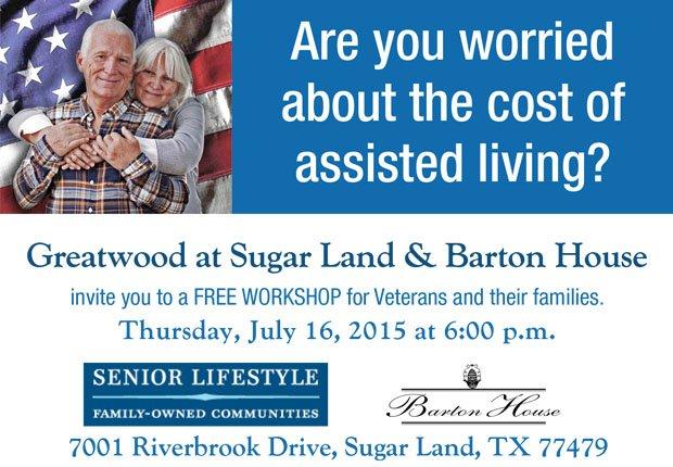Greatwood Veterans Workshop_620x430.jpg