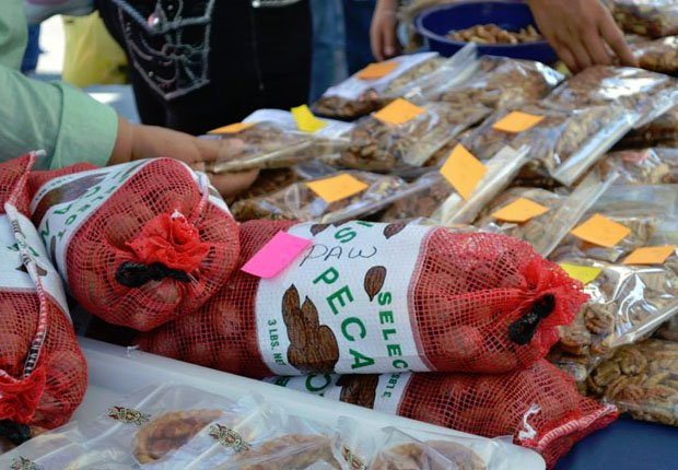 Pecan Heritage Fest_620x430.jpg