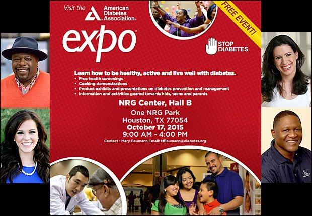 American Diabetes Expo 2015 3_620x430.jpg