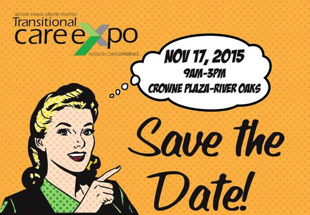 Transitional Care Expo 2015_620x430.jpg