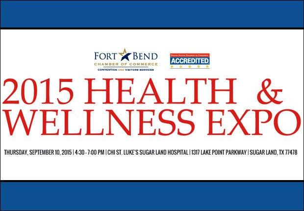 2015 Health Wellness Expo_620x430.jpg