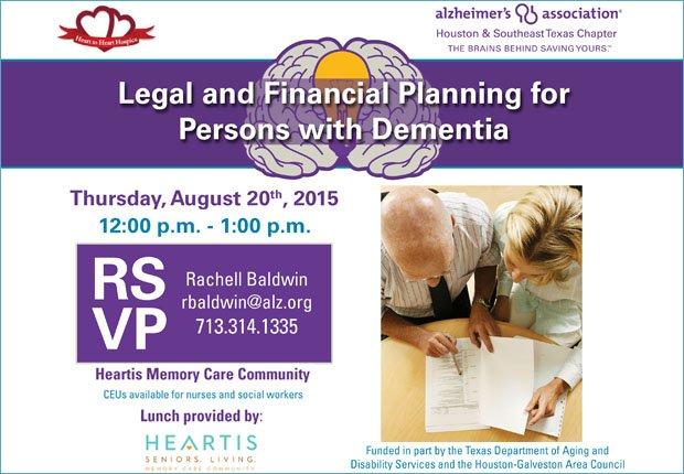 Legal Financial Dementia AUG15_620x430.jpg