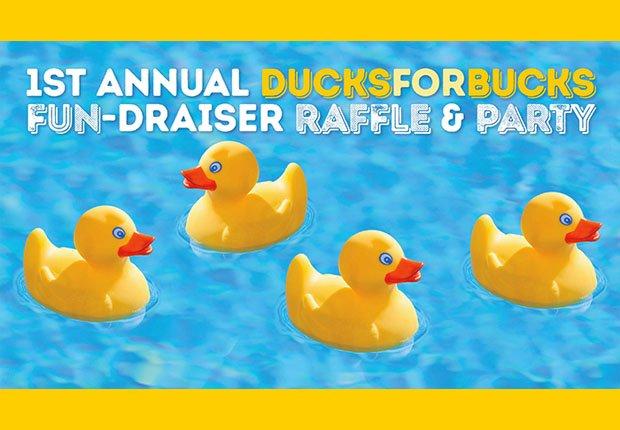1st Ducks for Bucks_620x430.jpg