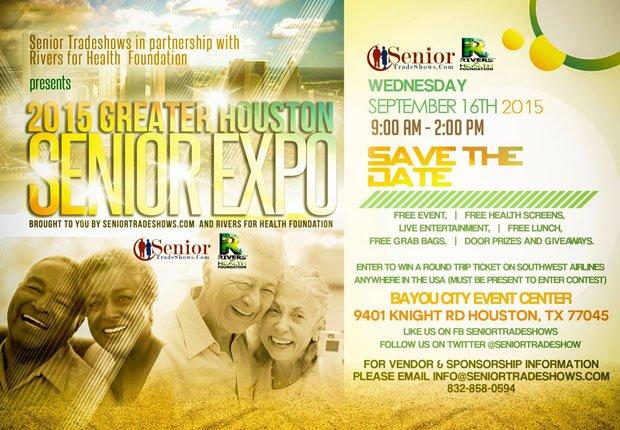 2015 Greater Houston Senior Expo_620x430.jpg