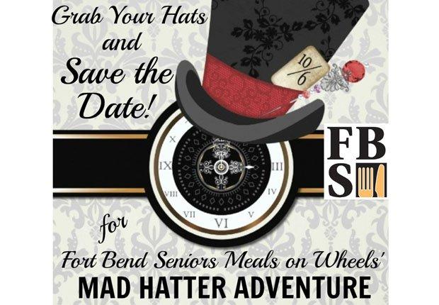 Mad Hatter_620x430.jpg