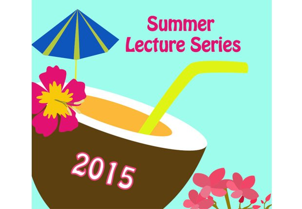HAPS Summer Lecture_620x430.jpg