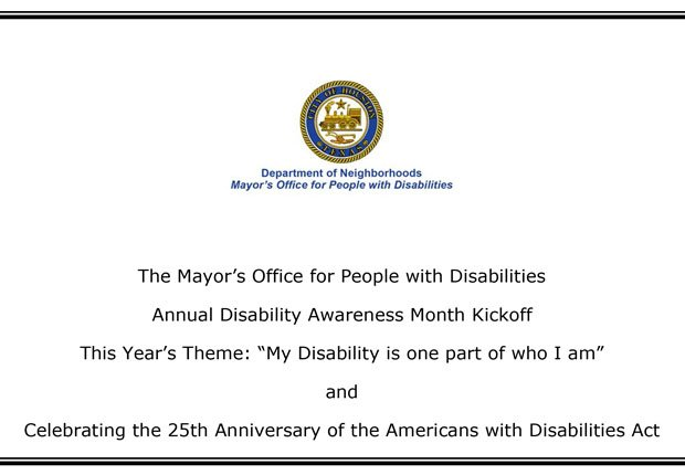 Annual Disability Awareness Month Kickoff 2_620x430.jpg