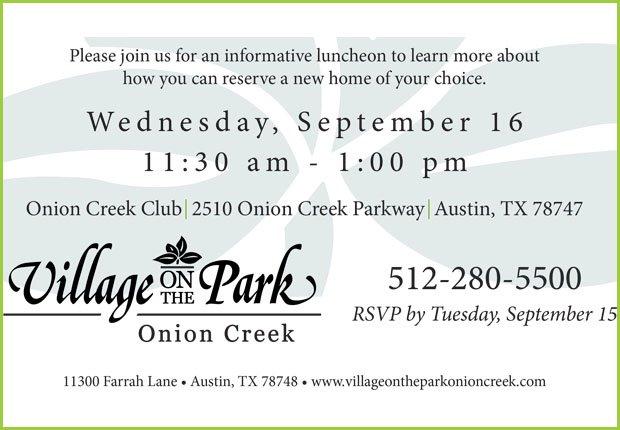 Village on the Park Onion Creek Luncheon 2_620x430.jpg