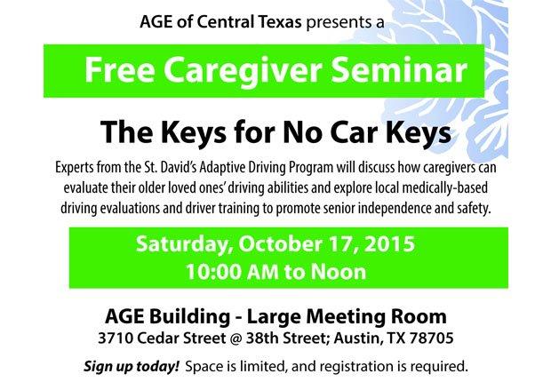 The Keys for No Cars AGE_620x430.jpg