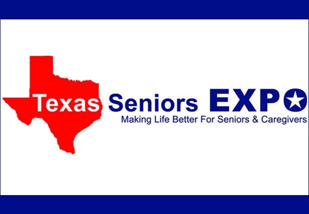 Texas Seniors Expo_620x430.jpg