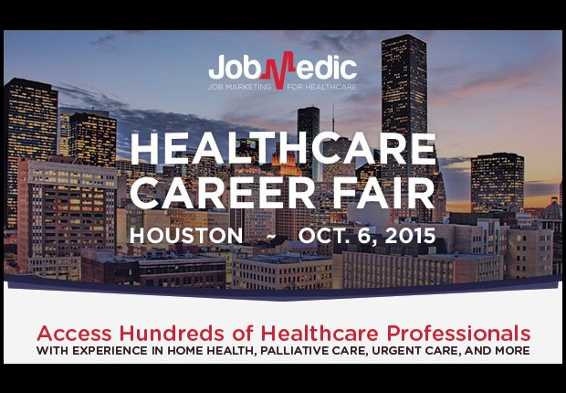 Healthcare Career Fair_620x430.jpg