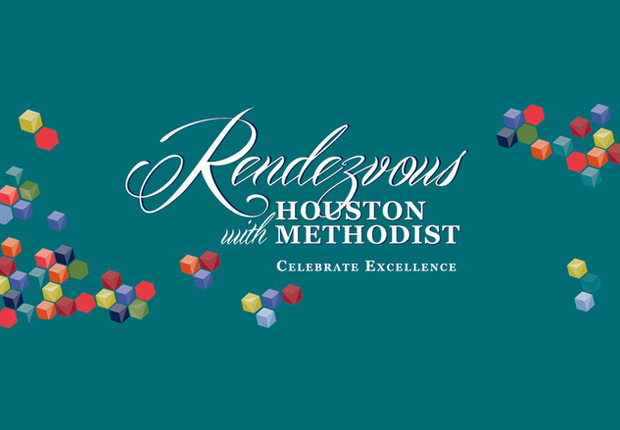 Rendezvous Houston Methodist_620x430.png