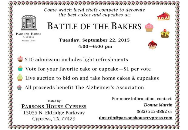 Battle of the Bakers_620x430.jpg
