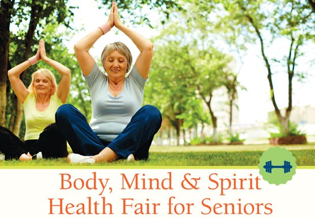 Body Mind Spirit Health Fair_620x430.jpg
