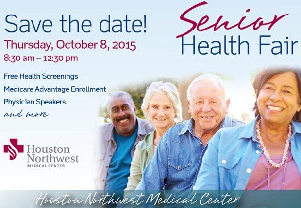 HMNC Senior Health Fair_620x430.png
