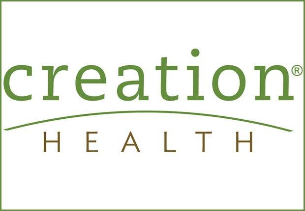 Creation Health Logo_620x430.jpg
