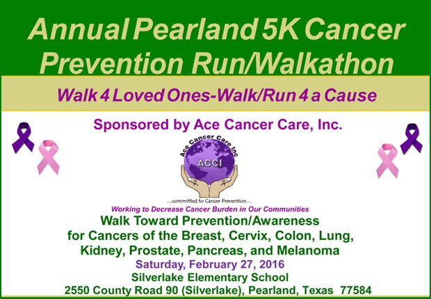 2016 Pearland 5K Walk_620x430.png