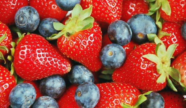 Berries 620x360
