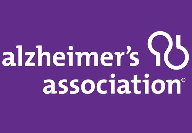 AlzheimersAssociation_620x430.png