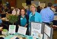 2016 Senior Wellness Expo