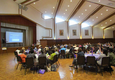 2016ProfessionalConference11.png