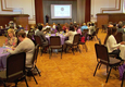 2016ProfessionalConference19.png