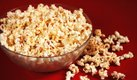 Popcorn 620x360