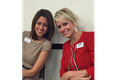 A Caregiver's Hope: 3rd Annual Caregiver Conference