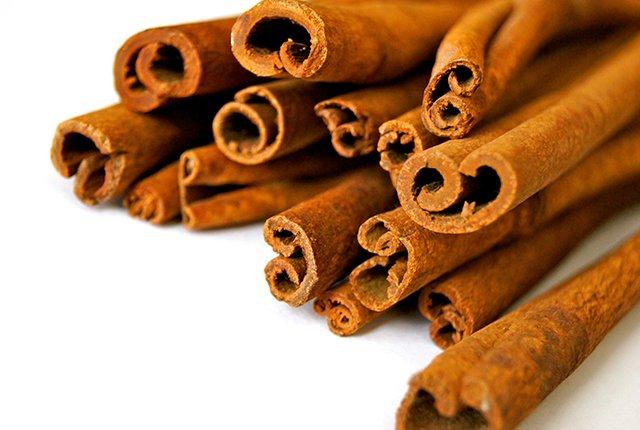 Cinnamon2_640x430