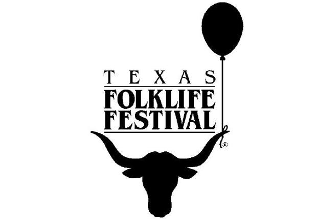 TexasFolklifeFestival_620x430.png