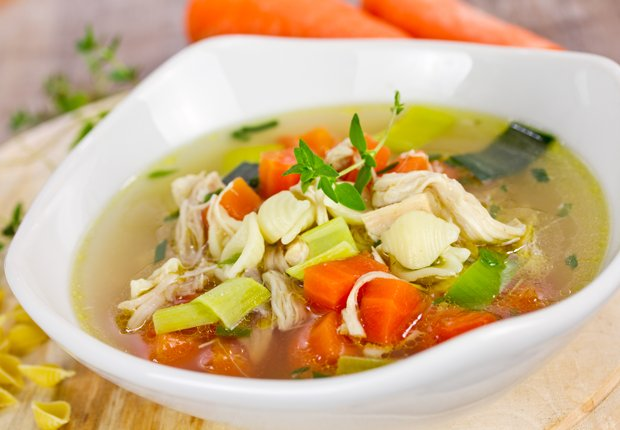 ChickenSoup_620x430.png