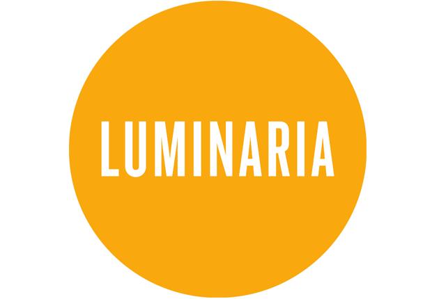 Luminaria_620x430.png