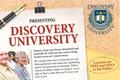 DiscoveryUniversity_620x430.png