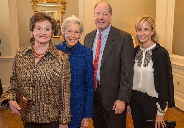 2 Ann Trammell, Lynda Underwood, David Underwood and Christine Underwood.png