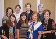 3 Joyce Haufrect, Kay Werlein, Connie Dyer, Laura Millikan, Paula Walter, Wendy Moreland, Cathy Jodeit, Libbie Nelson.png