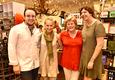 Colby Goetschius, Pam Kuhl-Linscomb, Elsie Woodruff, Alyssa Schmalenberger.png