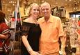 Susan & Dick Hansen.png