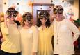 Ann Henry; Linda Ricca; Liz Atkinson; Kim Flaharty; Photo by Matthew Crowley.png