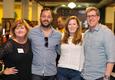 Jennifer Evans; Martin Mathus; Carey Kirkpatrick; Jeremy Little; Photo by Matthew Crowley.png