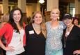 Katy Hole; Abby Platt; Janell Breen; Ellen Elam; Photo by Matthew Crowley.png