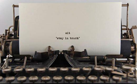 TypewriterSIT_520X320