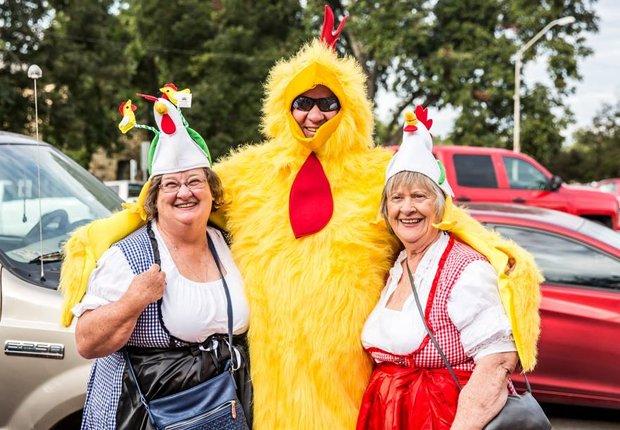 Oktoberfest2017.png