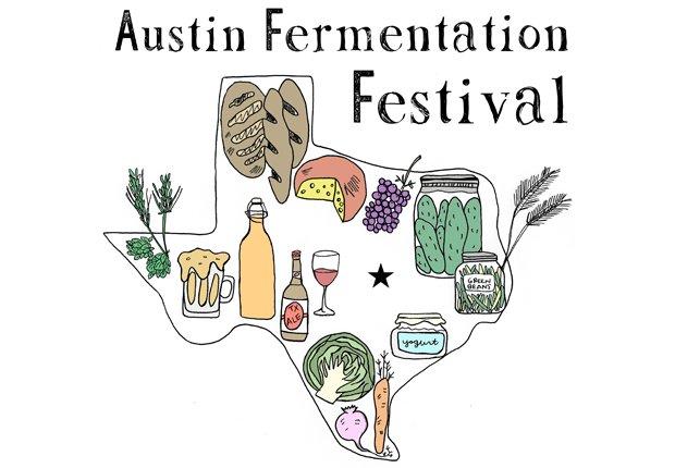AustinFermentationFest.png