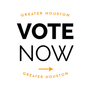 VoteNowHouston_OrangeCircleText.png