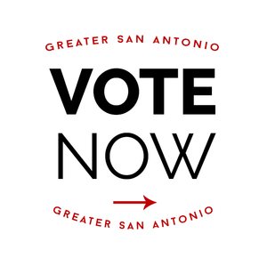 VoteNowSanAntonio_RedCircleText.png