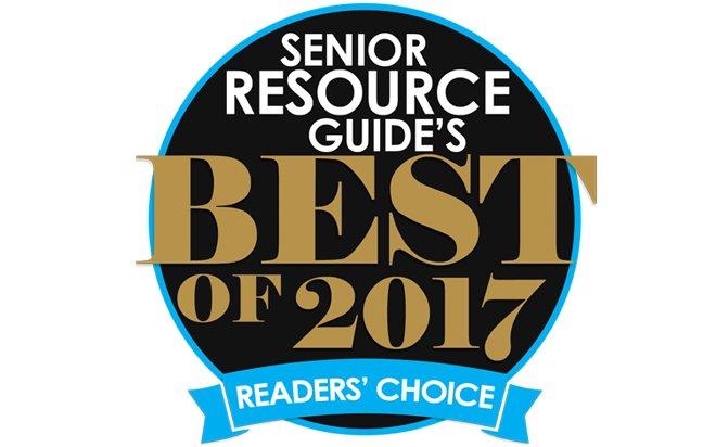BestOf2017_homepage.png