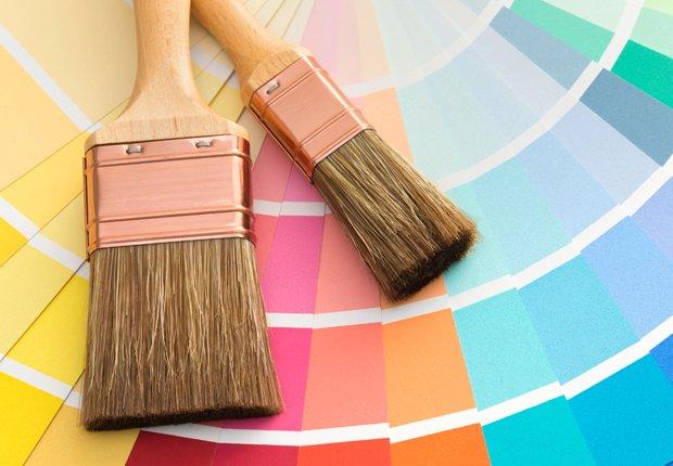 PaintColor.png